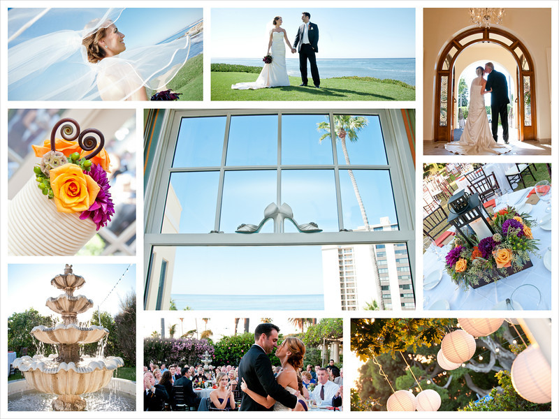 La Jolla Cove Beach Wedding & Rooftop Sunset Wedding Reception with and Ocean ViewSan Diego Top Affordable Wedding Venue PhotographerServing Wedding venues from Coronado, to Del Mar, La Jolla, Carlsbad, and TemeculaDestination Wedding Photography also availablewww.lajollawomansclub.orgwww.thegrandecolonial.comwww.thegrandecolonial.com/la-jolla-wedding-locations